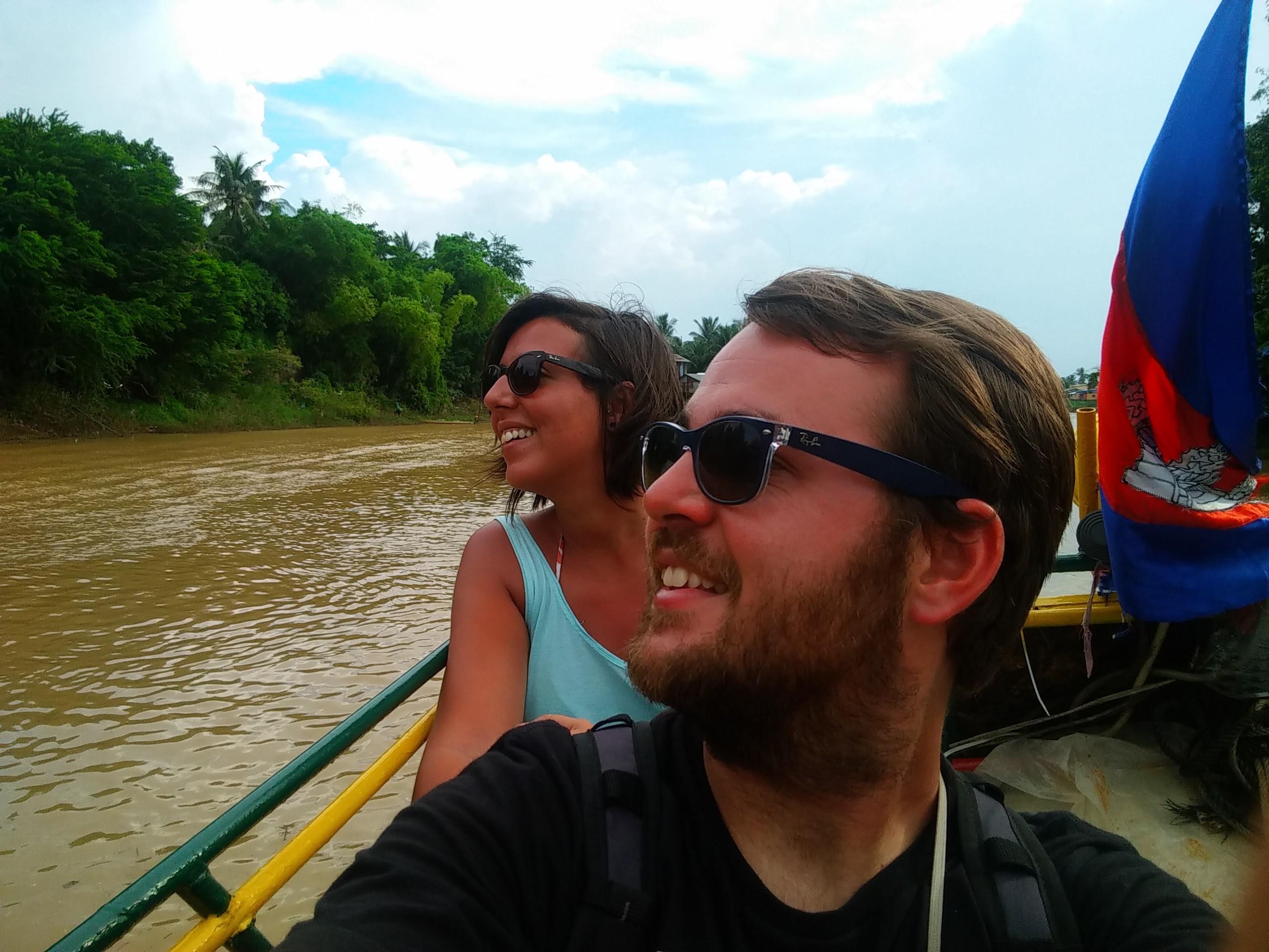 entrevista-randomtrip-camboya-battambang
