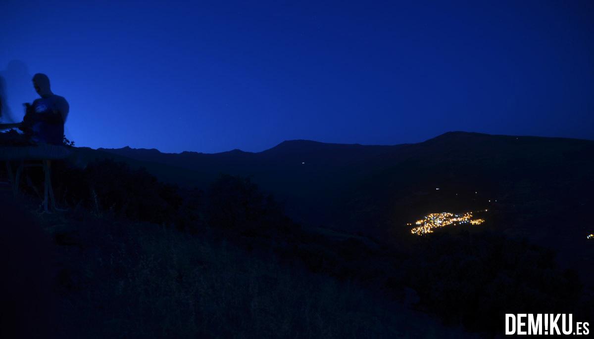 w-alpujarras-(57)
