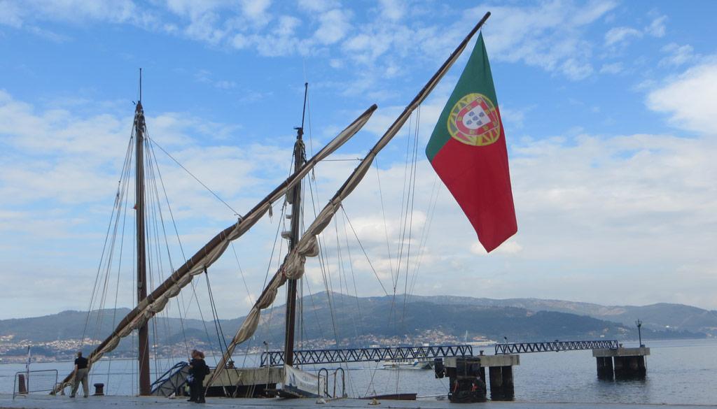 carabela-boa-esperanza-portugal-vigo