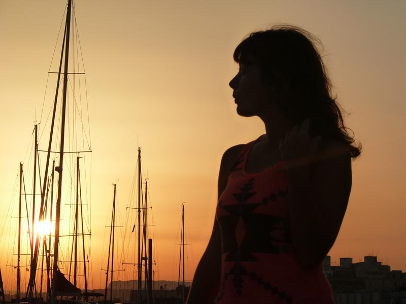 Sicilia Viajando a mi Manera Blog