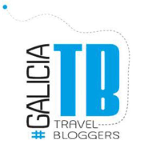GaliciaTB - Asociación de bloggers de Viajes de Galicia