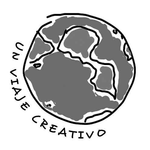 Un viaje Creativo Dani Keral