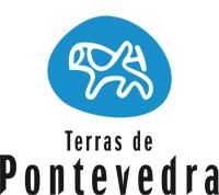 Terras de Pontevedra
